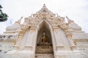 Wat Cho Kakegotam