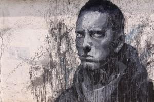 1024px-Eminem_Shanghai_graffit