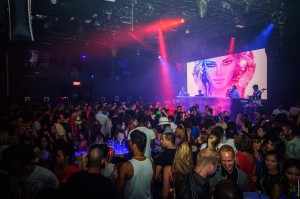 Hed Kandy At Seduction Beach Club And Disco Party 18 (Hed Kandi @ Seduction Beach Club)