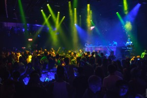 Hed Kandy At Seduction Beach Club And Disco Party 19 (Hed Kandi @ Seduction Beach Club)