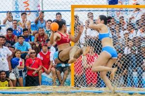 asean_beach_games_handball-58 (4th Asian Beach Games. Пляжный гандбол. Таиланд — Китай.)