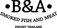 banda-sfam-200x101