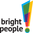 bright-people