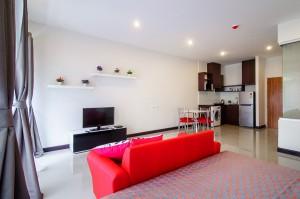 chic-condominium-8