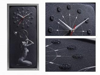 Часы Mauricio Relli. http://m-relli.com/