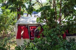 bus-crash-kata-chalong-phuket-30 (Авария автобуса на перевале Ката — Чалонг.)