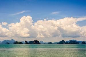 koh-yao-noi-view-to-krabi (Остров Ко Яо Ной)