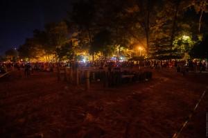 new-year-fireworks-on-patong-beach-02 (Как встречали новый год на Патонге)